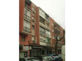 Piso en venta en Madrid de 49  m²