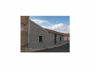 Unifamiliar en venta en Torralba De Calatrava de 187  m²