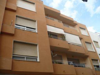 Piso en venta en Gata De Gorgos de 138  m²