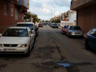 Local en venta en Pilar De La Horadada de 143  m²