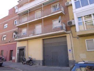 Piso en venta en Madrid de 92  m²