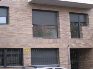 Piso en venta en Pla Del Penedès (el) de 81  m²