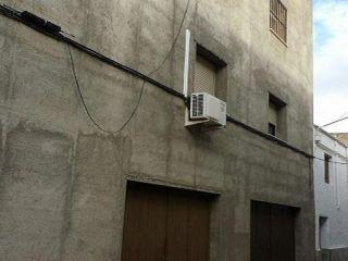 Local en venta en Alhabia de 60  m²