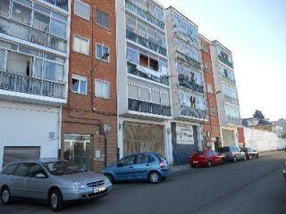 Piso en venta en Burgos de 76  m²