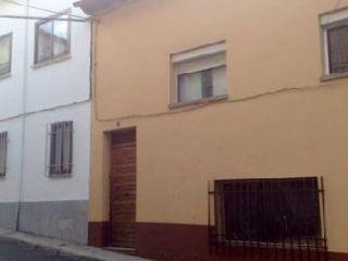 Piso en venta en Arenas De San Pedro de 180  m²