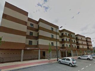 Local en venta en Soria de 227  m²
