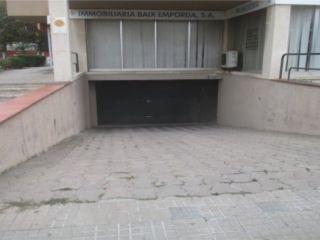 Garaje en venta en Palafrugell de 10  m²