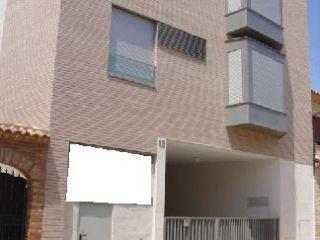 Local en venta en Mocejón de 29  m²