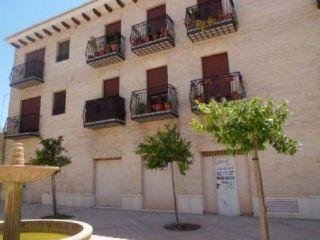 Local en venta en Albalat Dels Sorells de 107  m²