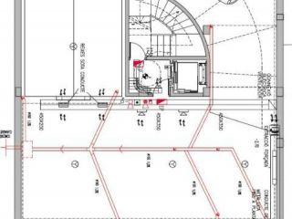 Garaje en venta en Sant Pere De Riudebitlles de 10  m²