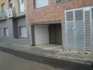 Garaje en venta en Hostalets De Pierola (els) de 11  m²