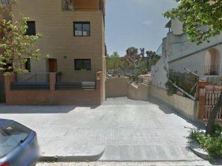 Garaje en venta en Castelldefels de 21  m²