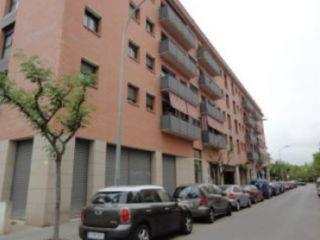 Garaje en venta en Llagosta (la) de 12  m²