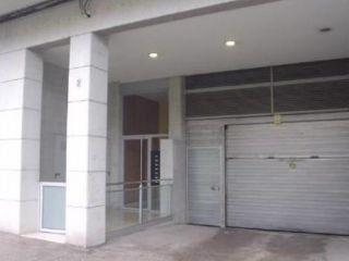 Garaje en venta en Molins De Rei de 25  m²