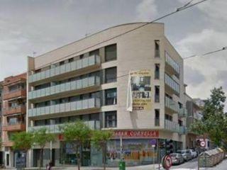 Garaje en venta en Cornella De Llobregat de 35  m²
