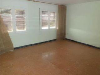 Piso en venta en Sant Hilari Sacalm de 88  m²
