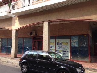 Local en venta en Montcada I Reixac