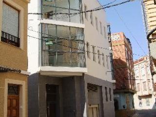 Local en venta en Benaguasil de 39  m²