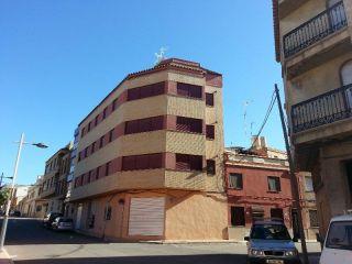 Piso en venta en Sant Joan De Moro