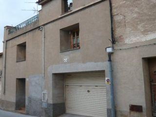 Unifamiliar en venta en Sant Feliu De Codines de 371  m²