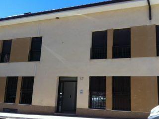 Piso en venta en Villarejo De Salvanés de 73  m²