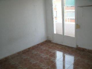 Piso dúplex en Alicante/alacant 5
