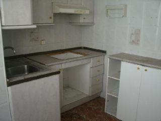 Piso dúplex en Alicante/alacant 6