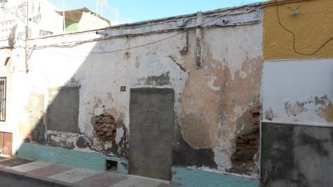 Casa Roquetas de Mar