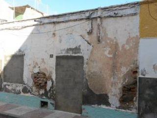 Casa Roquetas de Mar 1