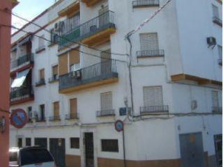 Piso en venta en Torredonjimeno de 78  m²