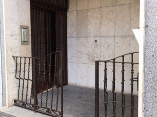 Piso en venta en Peñafiel de 143  m²