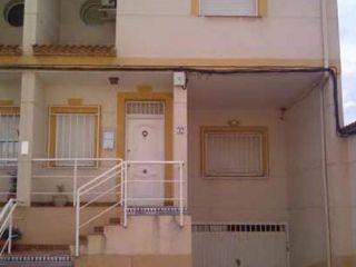 Chalet en venta en Moral De Calatrava de 176  m²