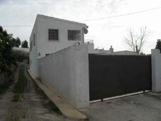 Chalet en venta en Callosa D\'en Sarria