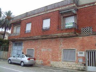 Piso en venta en Bèlgida de 375  m²