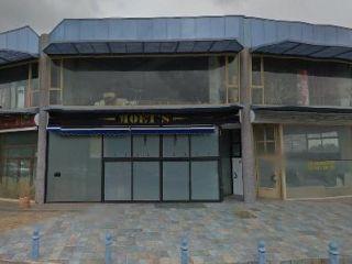 Local en venta en Nucia, La