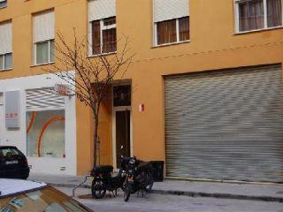Local en venta en Ontinyent