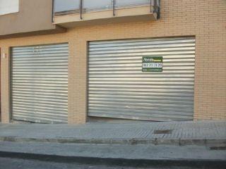 Local en venta en Llosa De Ranes, La