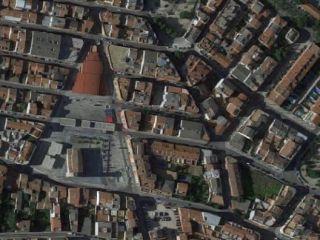 Piso en venta en Vilanova Del CamÍ de 66  m²