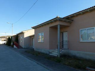 Chalet en venta en Villeguillo