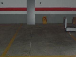 Garaje en venta en Agüimes de 33  m²