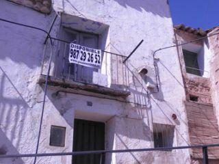 Unifamiliar en venta en Morata De Jalon de 115  m²