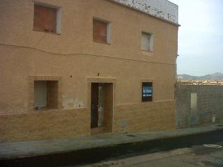 Unifamiliar en venta en Llanera De Ranes
