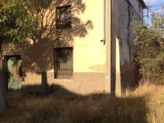 Unifamiliar en venta en Torralba De Arciel de 240  m²