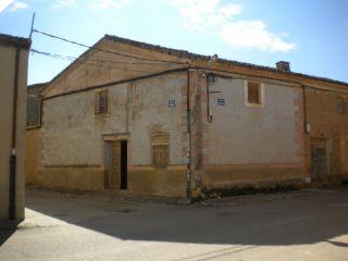 Unifamiliar en venta en Vezdemarban de 318  m²