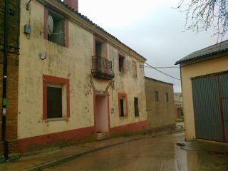 Unifamiliar en venta en Marcilla De Campos de 303  m²