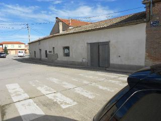 Unifamiliar en venta en Villeguillo
