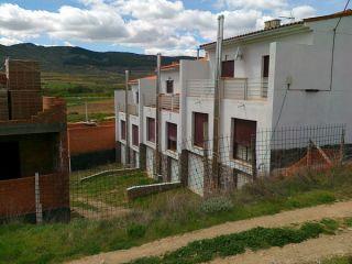 Casa Encinacorba 2