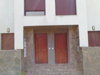 Casa Encinacorba 5