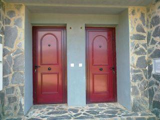 Casa Encinacorba 6