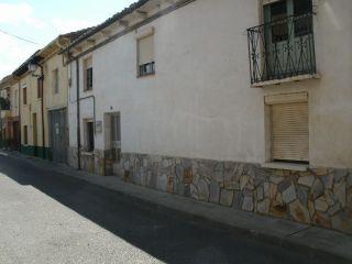 Unifamiliar en venta en Mansilla De Las Mulas de 291  m²